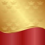 Bakgrund Royaltyfri Fotografi