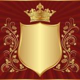 Bakgrund Royaltyfri Foto
