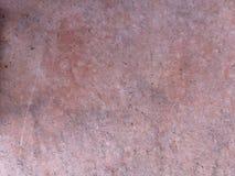 1 bakgrund Royaltyfria Foton