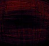 Bakgrund av abstrakt begrepp texturerat sprucket grungy Fotografering för Bildbyråer