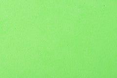 Bakgrund av cell- gummi royaltyfri bild