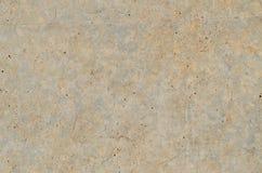 Bakgrund av clean betong fotografering för bildbyråer