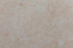 Bakgrund av den gamla smutsiga väggen, textur Royaltyfria Bilder