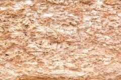 Bakgrund av den naturliga stenen Royaltyfria Bilder
