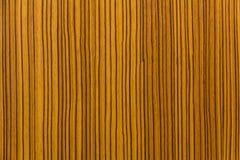 Bakgrund av den wood linjen Arkivbild
