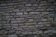 Bakgrund av det textural murverket för murverk arkivbild