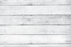 Bakgrund av gamla grova bräden Arkivfoto