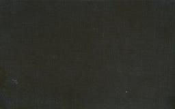 Bakgrund av mörkt antikt bokomslag Royaltyfria Foton