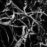 Bakgrund av marmor royaltyfria foton