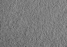 Bakgrund av sand arkivfoto