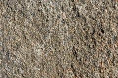 Bakgrund av stenar 45 Royaltyfria Bilder