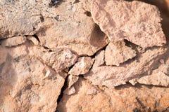 Bakgrund av stenen Arkivfoton