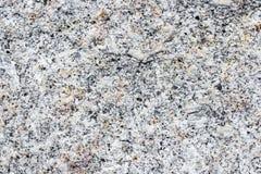 Bakgrund av stenen Arkivbilder