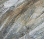 Bakgrund av stenen naturlig sten Royaltyfria Bilder