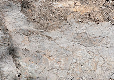 Bakgrund av stenen naturlig sten Arkivfoto