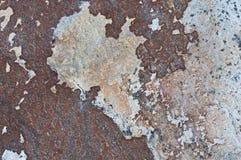 Bakgrund av stenen naturlig sten Royaltyfri Bild