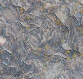 Bakgrund av stenen, textur av stenen Royaltyfri Foto