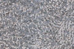 Bakgrund av stenen, textur av stenen Royaltyfria Foton
