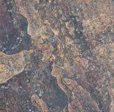 Bakgrund av stenen, textur av stenen Royaltyfri Fotografi
