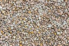 Bakgrund av stenkiselstenar Arkivfoto