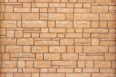 Bakgrund av stenväggen Fotografering för Bildbyråer