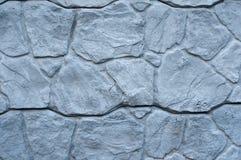 Bakgrund av tegelstenväggen arkivbilder