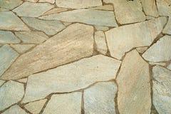 Bakgrund av tegelstenväggtextur Arkivbilder