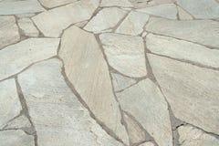 Bakgrund av tegelstenväggtextur Arkivfoton