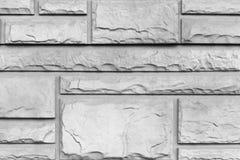 Bakgrund av Tiled v?ggen vektor f?r bild f?r designelementillustration texturbakgrund precisera sina anklagelser mot white f?r va royaltyfria bilder