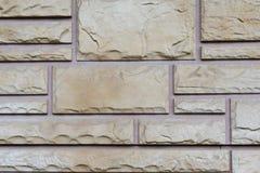 Bakgrund av Tiled v?ggen vektor f?r bild f?r designelementillustration texturbakgrund precisera sina anklagelser mot white f?r va royaltyfri fotografi