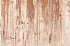 Bakgrund av träbräden, designbeståndsdel arkivfoto