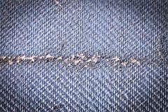 Bakgrund blått, kritiserar, grunge, mörker, abstrakt begrepp, stenen, textur, svart, yttersida som är gammal, modellen som textur Arkivfoton