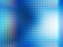 bakgrund cirklar färgglatt Arkivfoton