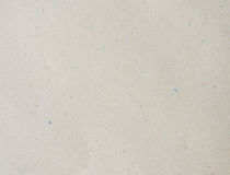 bakgrund cirklar paper textur arkivfoton