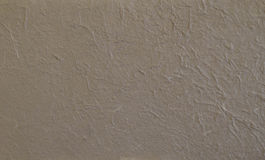 bakgrund cirklar paper textur Royaltyfria Foton