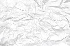 bakgrund cirklar paper textur royaltyfri fotografi