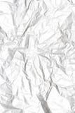 bakgrund cirklar paper textur Royaltyfria Bilder