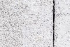 Bakgrund - closeup för konkreta kvarter för ingreppsyttersida kolsyrad Arkivfoton