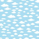 1 bakgrund clouds den molniga skyen Begreppsmässig bild 3d Arkivfoton