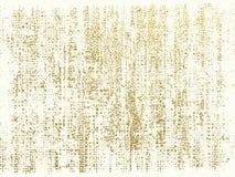 bakgrund curves gammal textur för ramguldmakro göra sammandrag bakgrundsguld royaltyfria foton