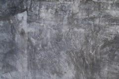 bakgrund 3d framför texturväggen Royaltyfri Fotografi
