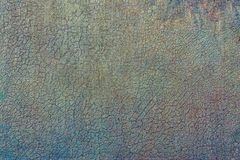 Bakgrund eller tapet med abstrakt textur av papper Arkivfoton