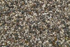 bakgrund föder upp den steniga stenstrukturen för rocken Fotografering för Bildbyråer