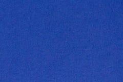 Bakgrund för Abstact blåtttextur Arkivbild