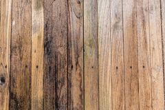 Bakgrund för Abstarct mörk wood texturantikvitet Royaltyfria Bilder