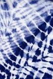 Bakgrund för abstrakt begrepp för bandfärgmodell Arkivfoto