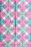 Bakgrund för abstrakt begrepp för bandfärgmodell Royaltyfria Foton