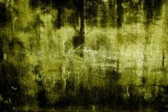 Bakgrund för abstrakt begrepp för modell för mörkergulingtextur Royaltyfri Fotografi