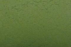 bakgrund för abstrakt begrepp för Oliv-gräsplan mullbärsträdpapper Royaltyfria Bilder