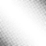 Bakgrund för abstrakt begrepp för snöflingalutningjul eller för nytt år stock illustrationer